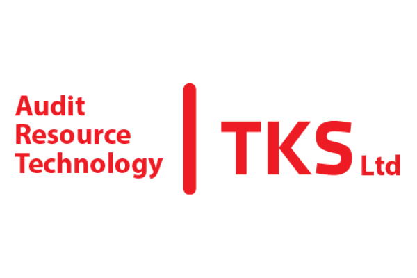 Audit Resource Technology - TKS