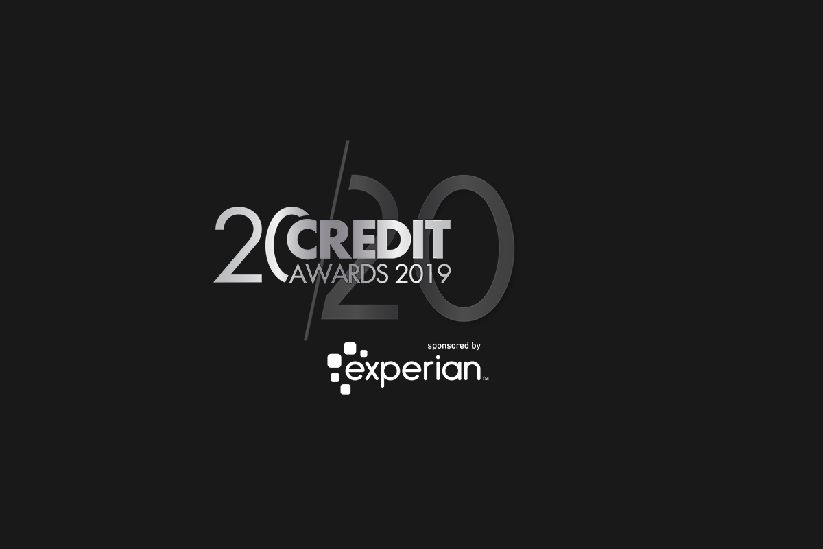 Record number of entries for 20th Credit Awards