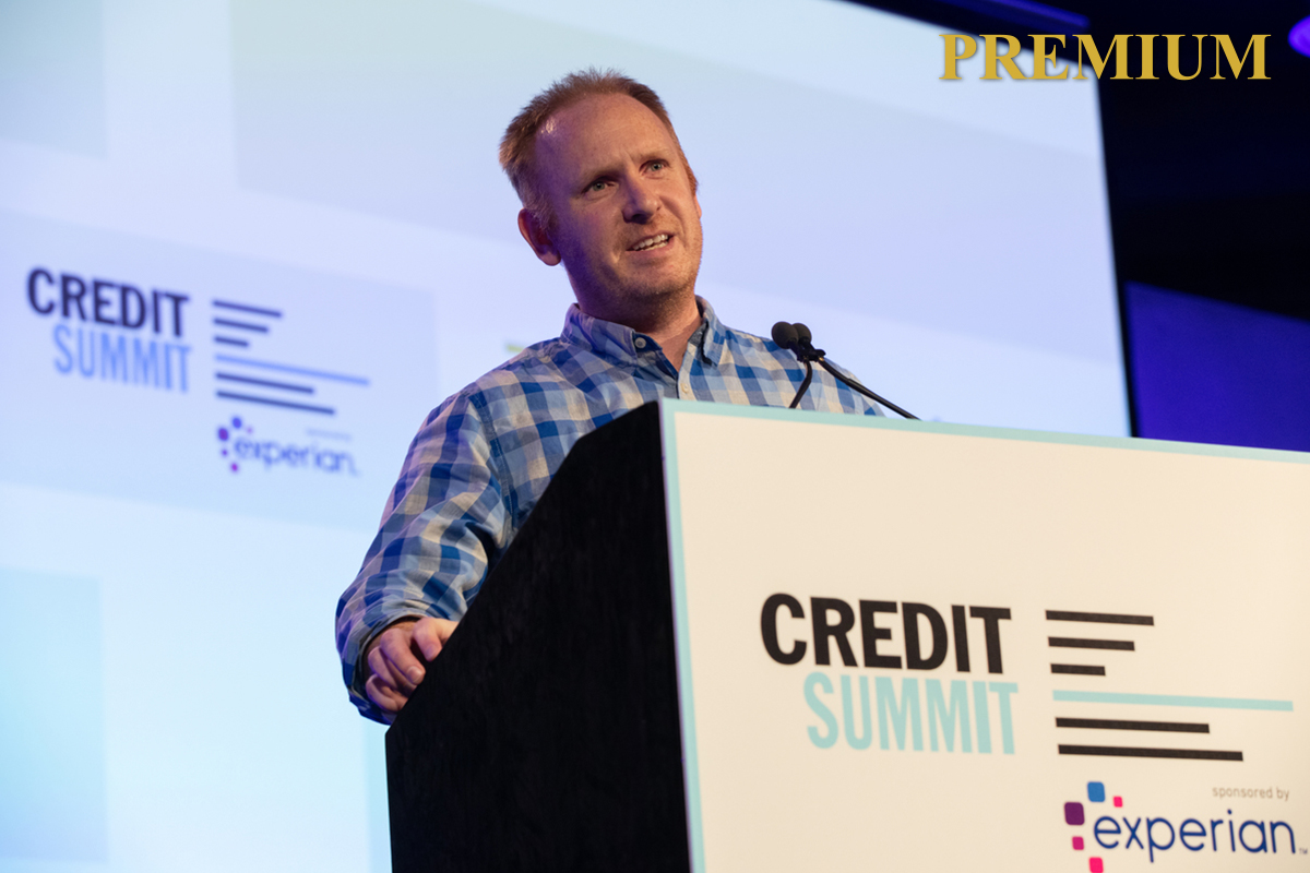Monzo's next move: Mortgages, business banking and rebuilding credit scores