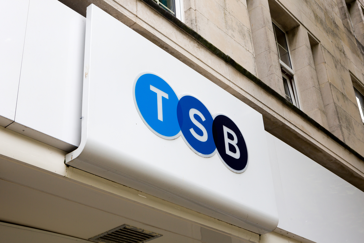 "TSB IT system ""not ready"" for 2018 migration, report finds"