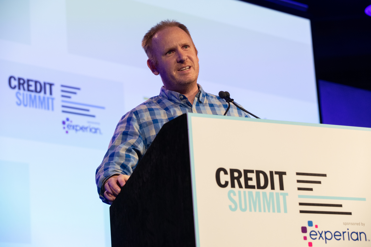 Credit Summit 2020 outline agenda launched