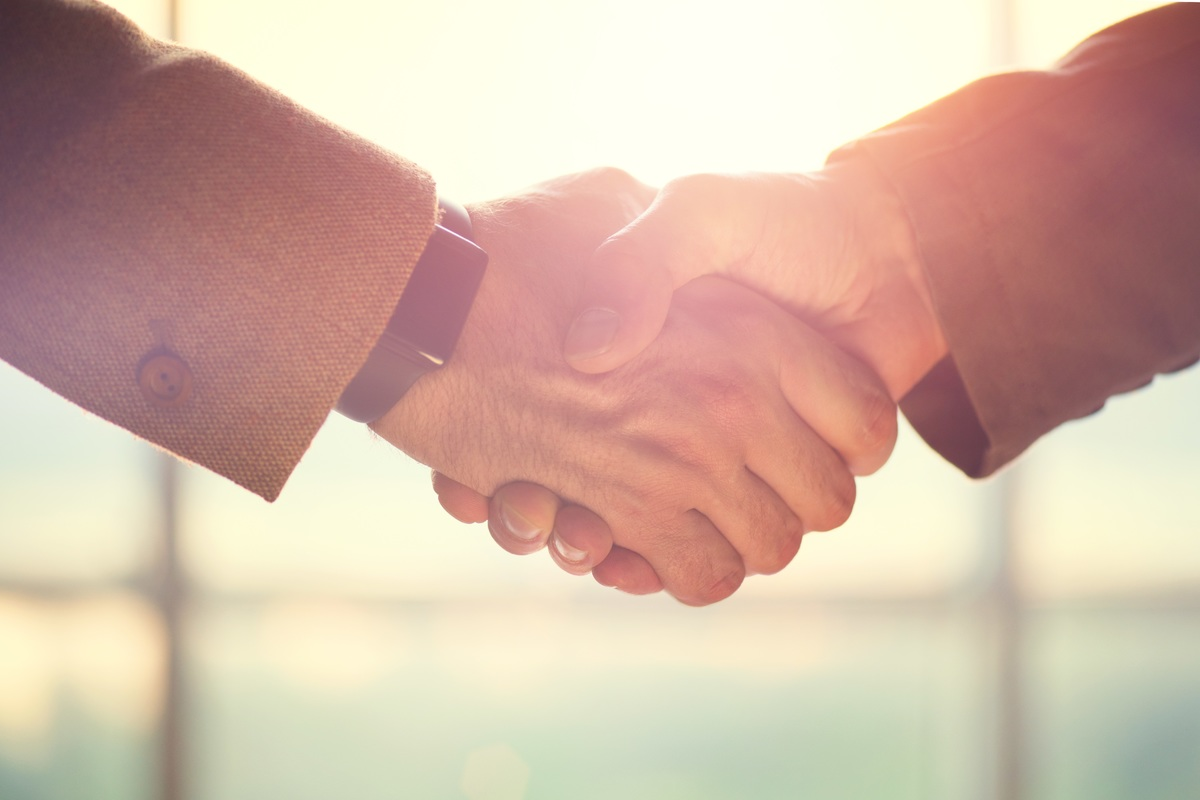 MotoNovo Finance and Aldermore complete merger