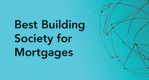 Best Building Society for Mortgages
