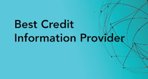 Best Credit Information Provider