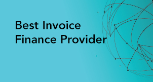 Best Invoice Finance Provider