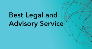 Best Legal & Advisory Service