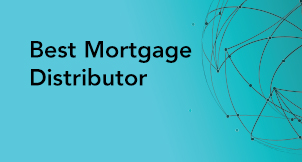 Best Mortgage Distributor