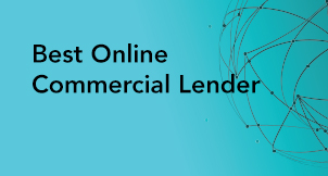 Best Online Commercial Lender