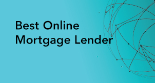 Best Online Mortgage Lender