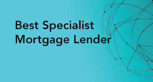 Best Specialist Mortgage Lender