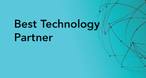 Best Technology Partner