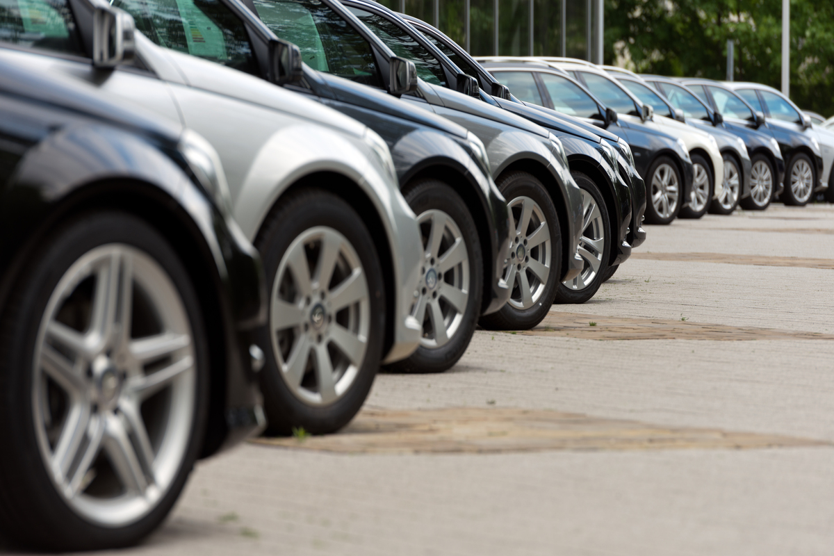 FCA consults on banning some car finance commission models