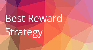 Best Reward Strategy