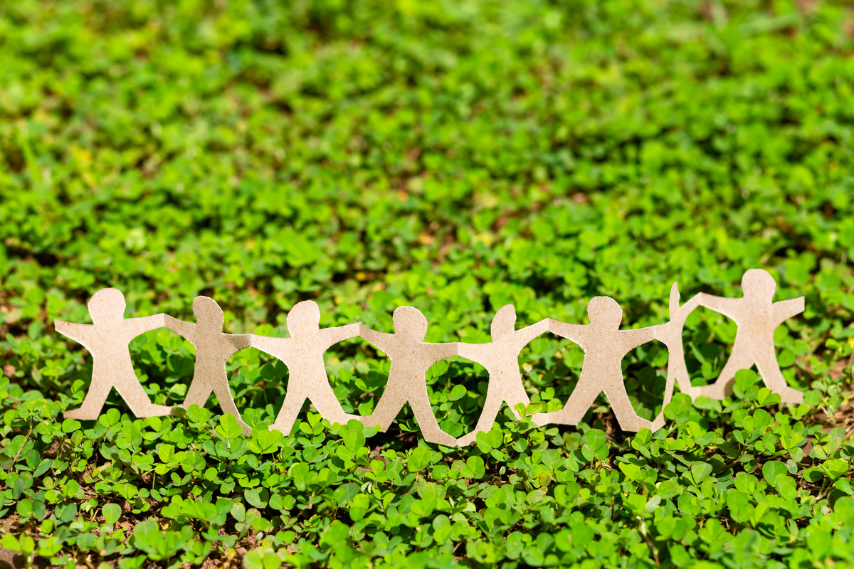 The rise of a socially responsible reward strategy