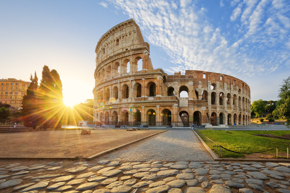 Distressed assets: Exploring the Italian opportunity