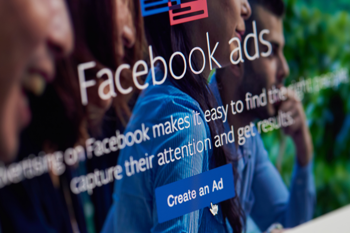 Facebook and Citizens Advice launch anti-fraud initiatives