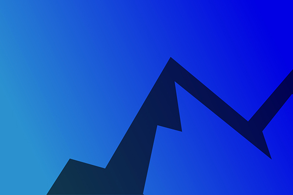 Agenda for Lending Summit's Alternative Finance Conference revealed