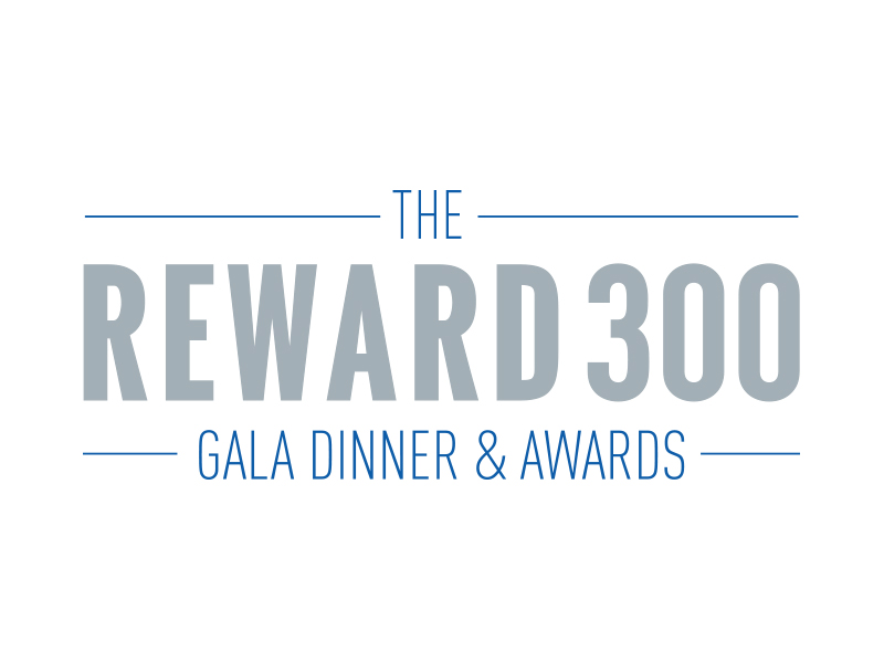 The Reward 300 Gala Dinner & Awards