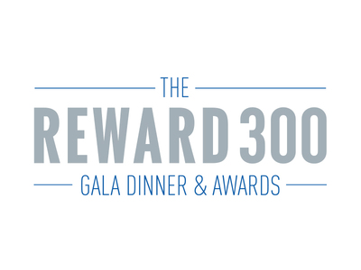 reward 300