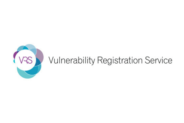 Vulnerability Registration Service