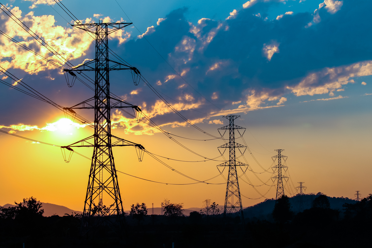Study finds 24 electricity suppliers and brokers went bust in 2019