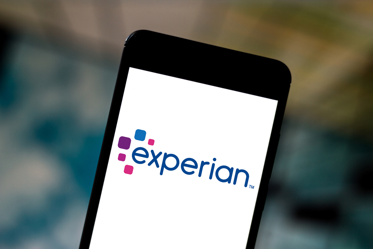 Experian offers Affordability Passport for free