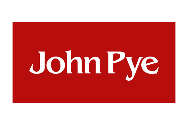 John Pye Auctions