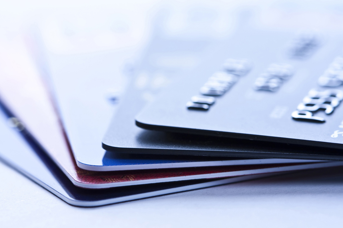 FCA pushes for tailored support in new consumer credit guidance