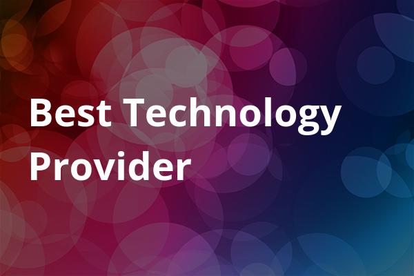 Best Technology Provider