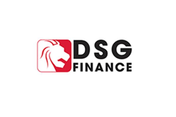 DSG Finance