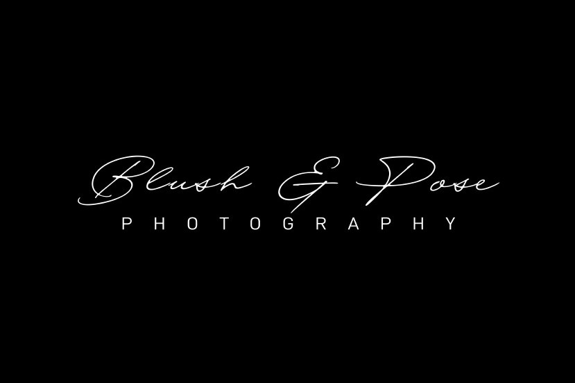 Blush & Pose Photography