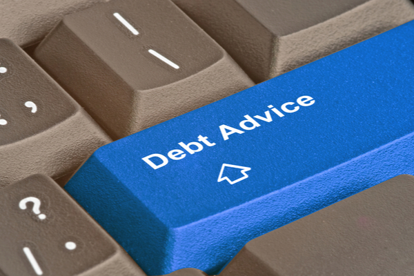 Best practice case study: How RBS overhauled debt advice referrals, across multiple channels