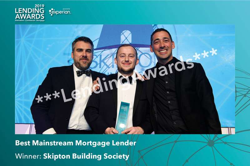 Best Mainstream Mortgage Lender