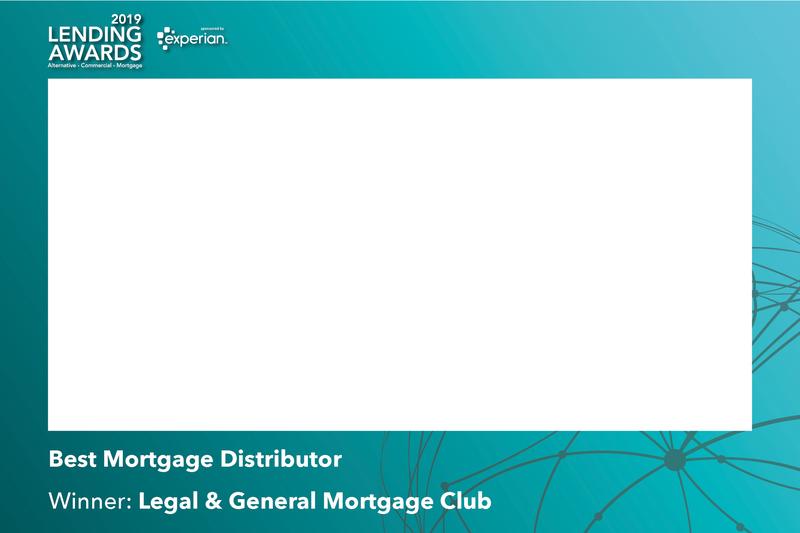 Best Mortgage Distributor