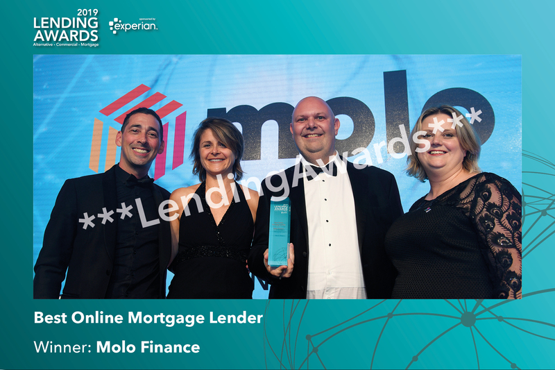 Best Brand – Mortgages