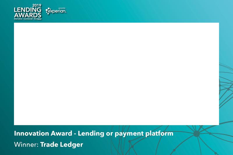 Best Technology Partner - Lending or payment platform