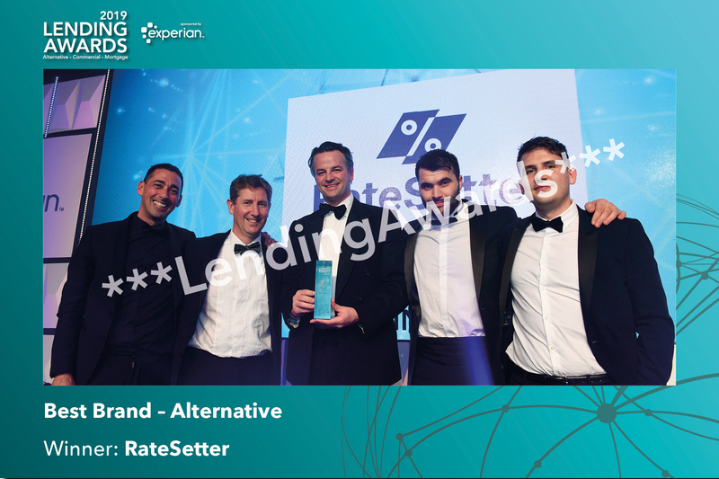 Best Brand – Alternative
