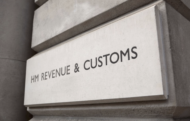HMRC warn employers tocorrectly complete outstanding returns