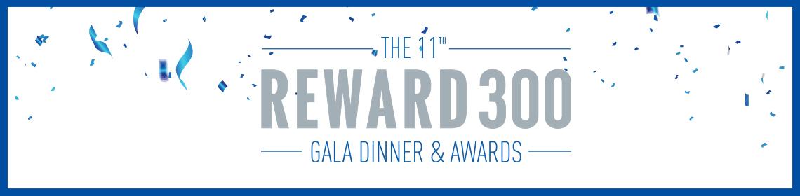 The 11th Rewards 300 - header.jpg