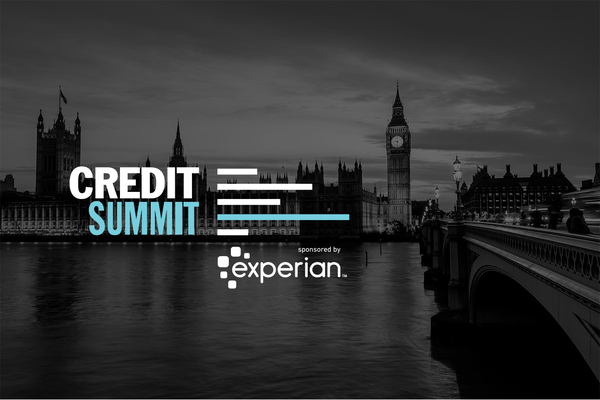 Credit Summit 2019 presentations