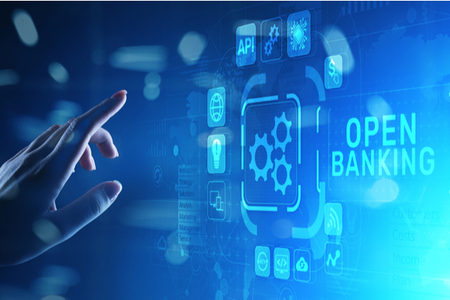 How Open Banking is already changing lives
