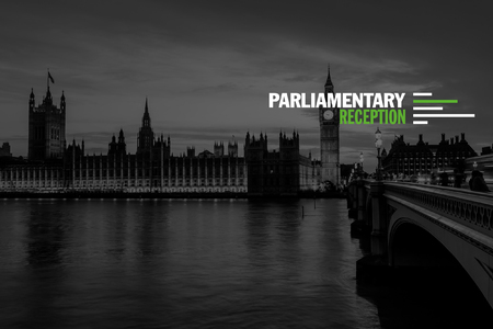 Parliamentary Reception