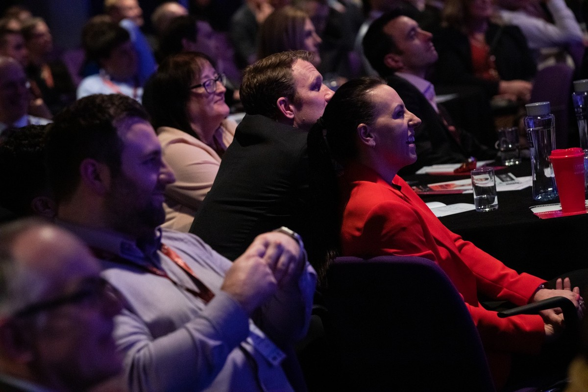 Credit Summit 2020's Alternative Lending Conference to focus on future of finance