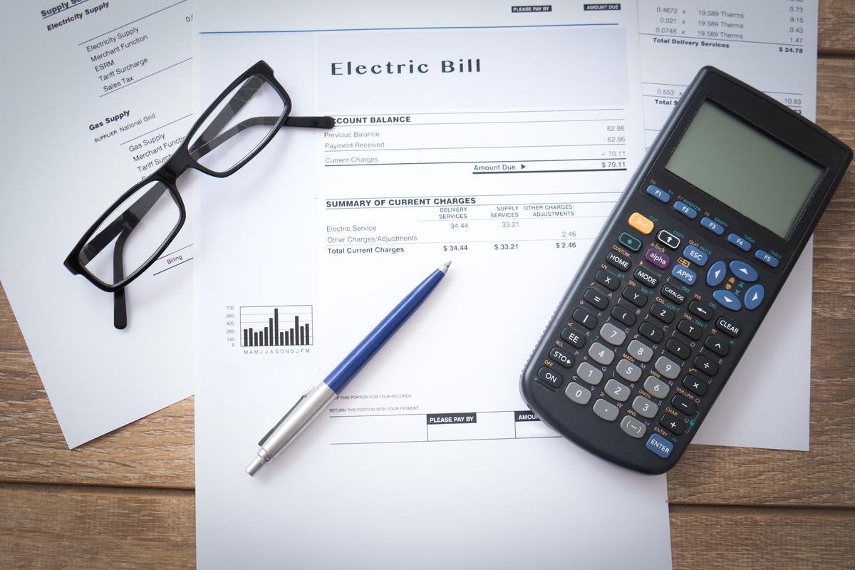 Backbilling complaints to Energy Ombudsman rise a third despite ban