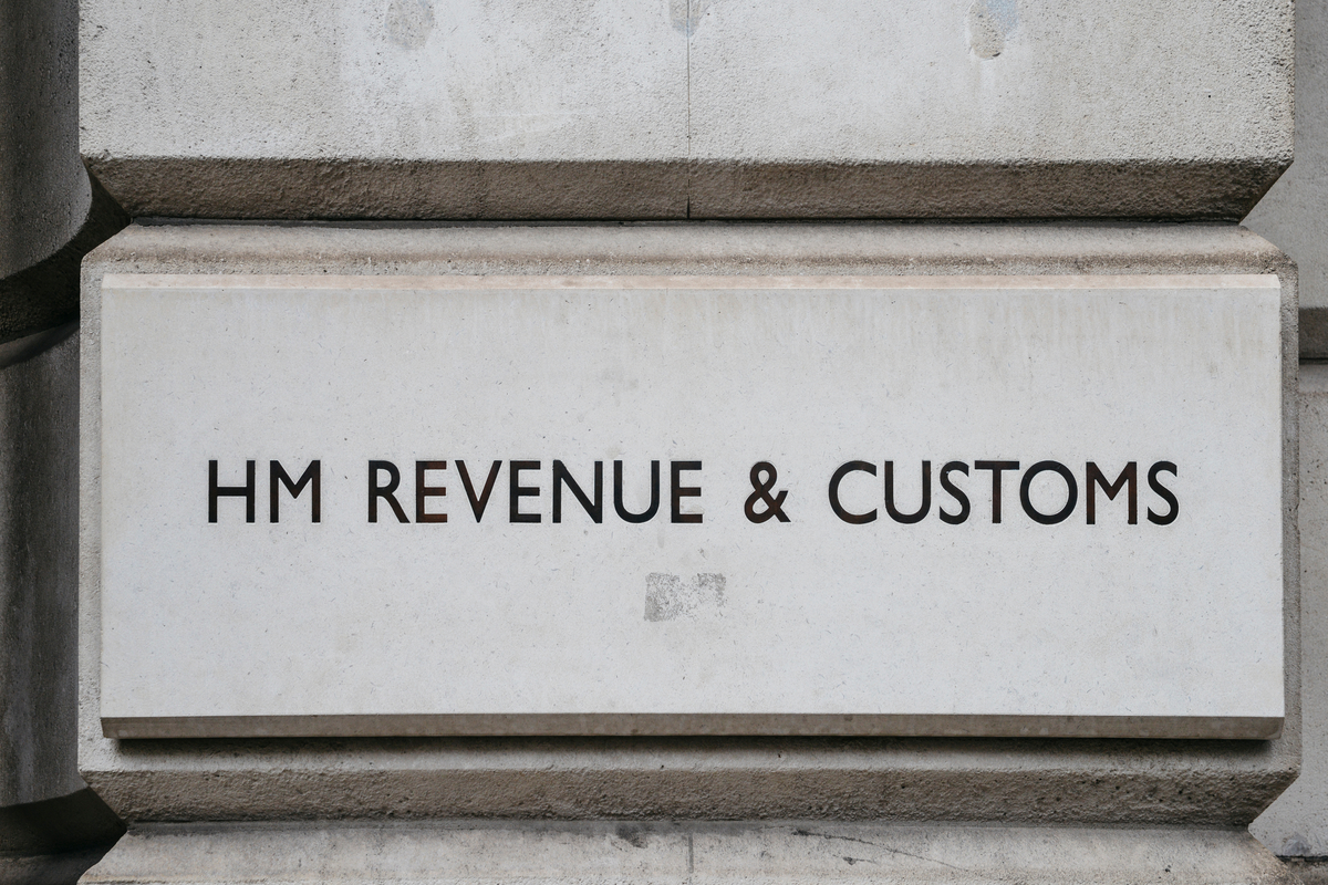 £3.5bn in furlough cash wrongly paid out, as HMRC investigates fraudulent claims