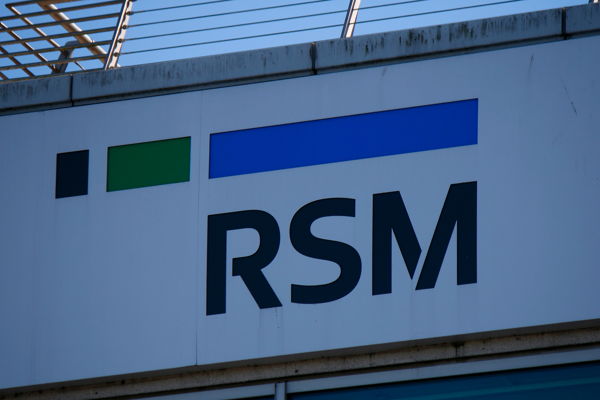 RSM bosses resign after £4m misstatement in firm's own accounts