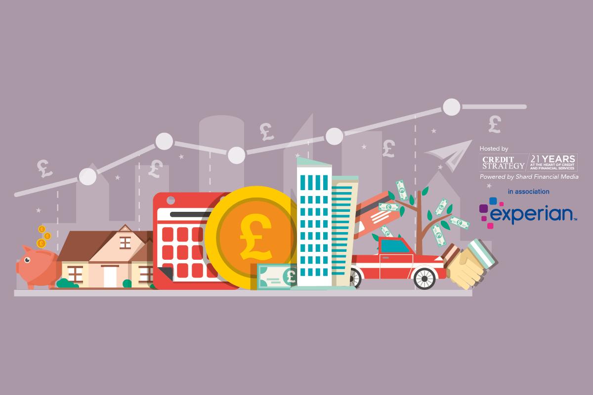 Webinar: The evolution of small business lending using additional alternate data sources
