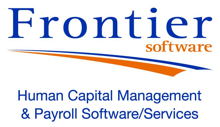 Frontier software