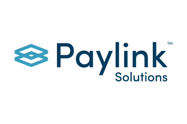 Paylink Solutions