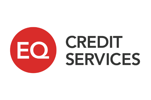 EQ Credit Services